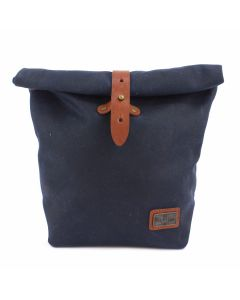 Langdale Lunch Bag (Navy)