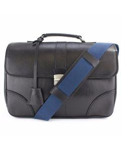 Wellbrook Briefcase