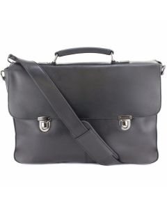 Adlington Satchel