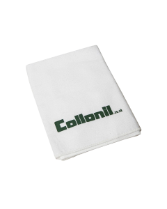 Collonil Polishing Cloth