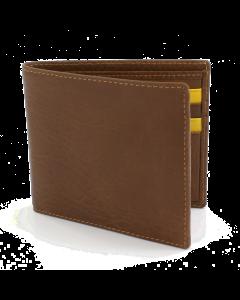 Kingston Bi Fold Wallet