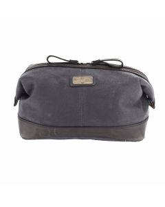 Langdale Wash Bag