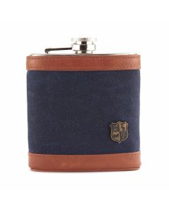Langdale Hip Flask
