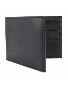 Wellbrook Wallet