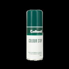 Collonil Colour Stop