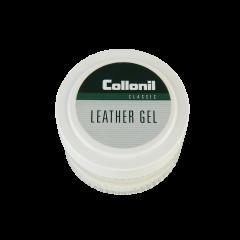 Collonil Leather Gel
