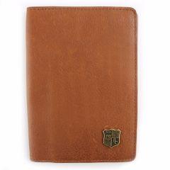 Whiteford Passport Holder