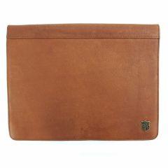 Whiteford Tablet Case