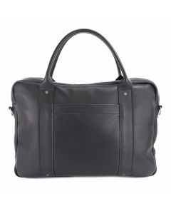 Stanley Business Bag