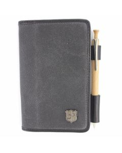 Langdale Notebook Cover