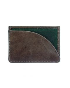 Langdale Card Holder