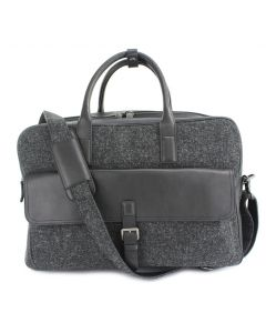 Milford Holdall