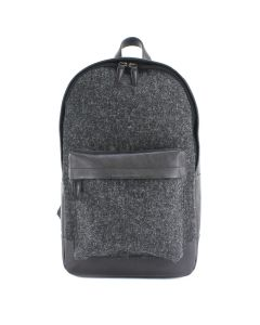 Milford Backpack