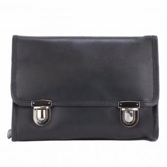 Adlington Wash Bag